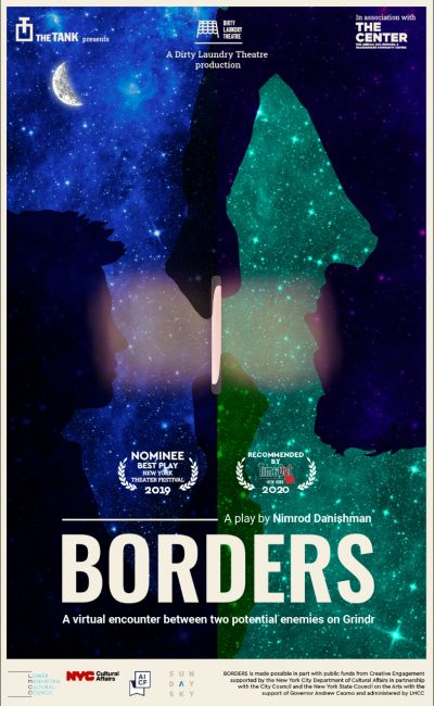 Borders Poster_Tank_Center